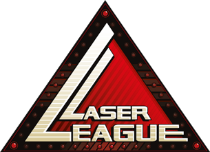 Laser League Limoges